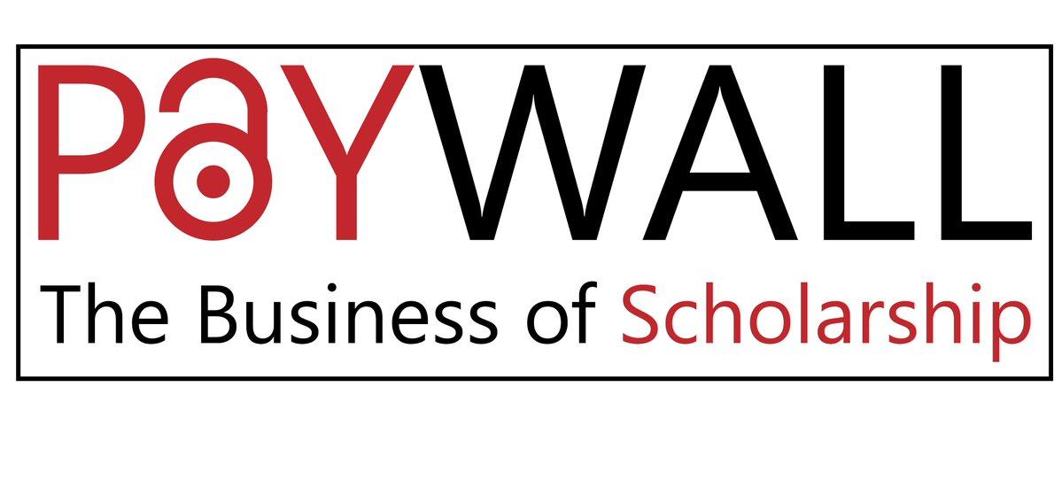 Paywall Logo