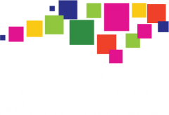 Digital Humanities Collaborative of North Carolina